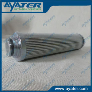 Replacement Parker Brand Oil Filter Cartridge (G02718Q) pictures & photos