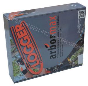 Cardboard Presentation Box