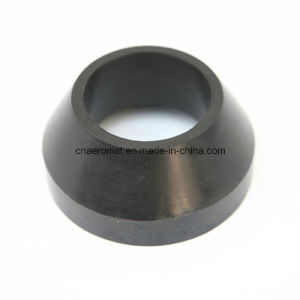Best O-Ring Customized Colorful Heat-Resistance 70d Acm Rubber O Ring Made in Aeromat pictures & photos