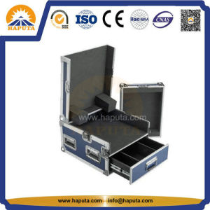 Popular Musical Instrument Mixer Flight Case (HF-5309) pictures & photos