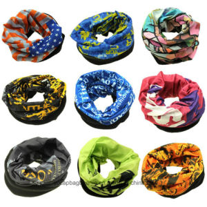 Multifunctional Wholesale Elastic Hair Bands pictures & photos