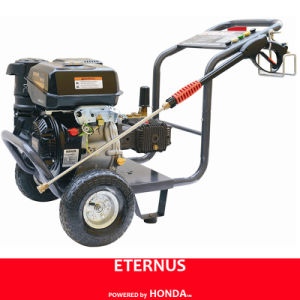 Honda Engine Power Washer (PW3600) pictures & photos