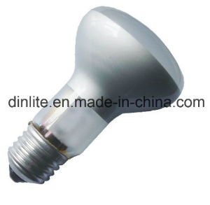 R63 CE and RoHS E26 E27 B22 Halogen Bulb pictures & photos
