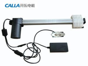 Control Valve High Power Linear Actuator pictures & photos