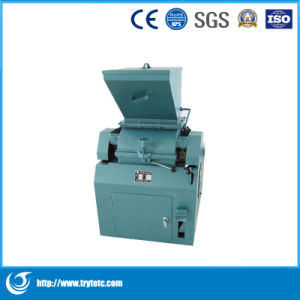 Sealed Hammer Crusher-Coal Sample Preparation Equipment pictures & photos