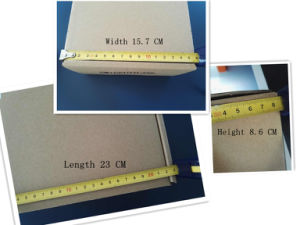 High Tech Fiber Light Source Techwin Ols 3109e pictures & photos