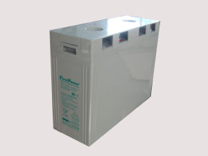 CFP21000 2V UPS Battery pictures & photos