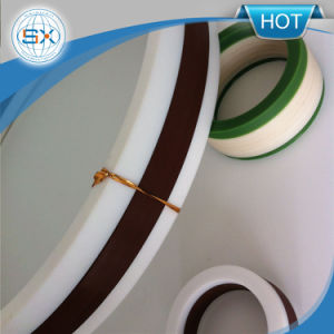Teflon/PTFE Vee Packings for Control Valves pictures & photos