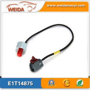 E1t14875 Original OEM High Quality Knock Sensor for Mazda 626