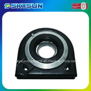 Japanese Truck Parts Center Support Bearing for Mitsubishi (Mc860215) pictures & photos