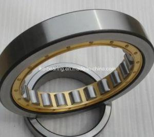 Nu220em Cylindrical Roller Bearings E, Em, Ecm, Ecj, Ecp, Ecml (Nu216, Nu218, Nu220, Nu222, NU205, Nu230, NU232) pictures & photos