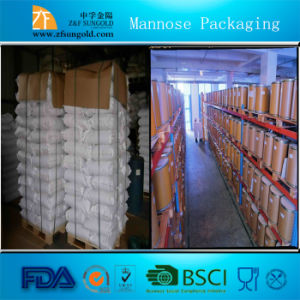 Mannose with High Quality and Lowest Price, Support Samples