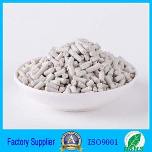 W4460 Molecular Sieve 13X for Separation of Enriched Oxygen From Air pictures & photos