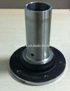 JAC Transmission Shaft Js180-1701040-1 Fast pictures & photos
