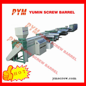 PP Woven Bag Machine in China pictures & photos