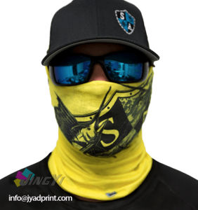 Wholesale Multifunctional Bandana Face Shield Balaclava Bandanna pictures & photos
