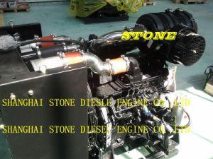 Cummins Engine 4BTA3.9-C120 4BTA3.9-C125 4BTA3.9-C130 for Stationary Power Unit pictures & photos