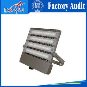 Best Price High Quality LED Outdoor Flood Light