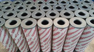 Steel Plant Hydac 2600r010bn3hc Hydraulic Filter Element pictures & photos