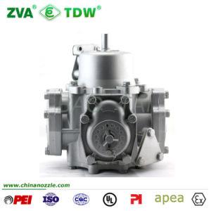 Tatsuno Fuel Flow Meter / Flowmeter for Fuel Dispenser pictures & photos