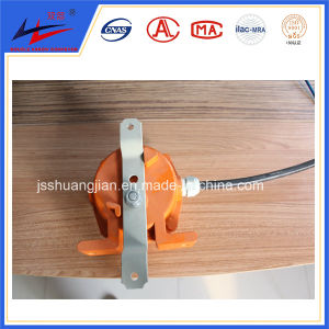 Standard Conveyor Deviation Switch Price pictures & photos