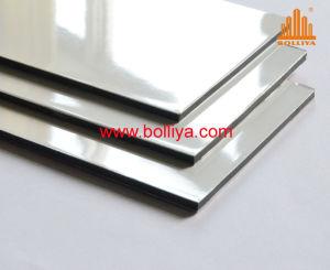 Exterior Coating Metal Wall Panels Aluminum Composite pictures & photos
