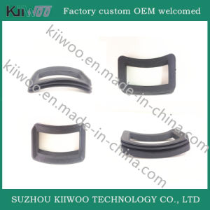 China Customized Molded Rubber Parts Supplier pictures & photos