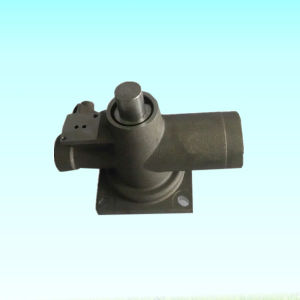 Air Compressor Parts Air Suction Valve/Intake Valve pictures & photos