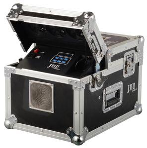 1000W Haze Machine /Hazer / Hazer Technology (JL-660) pictures & photos