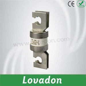 Circular Pipe Bolt Fastening Type Fuse pictures & photos