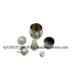 Progressive Stamping Parts CNC Machining, OEM Is Welcomed