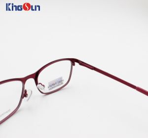 Kids Optical Frame Kk1064 pictures & photos