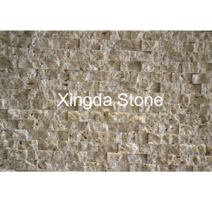 Stone Mosaic for Wall Decoration (XD-MO11)