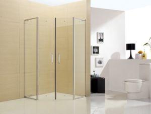 6 Mm Glass Shower Room Enclosure / Shower Bathroom