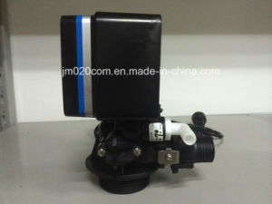Mechanical Timer Control Fleck Filter Valve 5600 for Water Filter pictures & photos