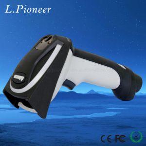Good Quality 1d Handheld Laser Barcode Scanner