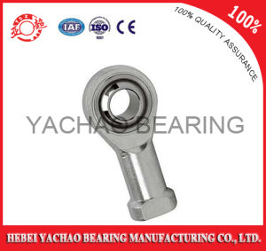 Spherical Plain Bearing (Phsa Series Phsa8) pictures & photos
