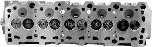 Cylinder Head Assembly for Volkswagen Aab/ Aaz/ Abl/ Ahf/ Bjg pictures & photos