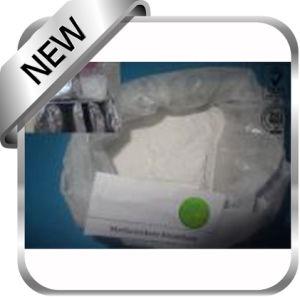 Good-Price-Methenolone-Enanthate-99-5-Primobolan-Depot pictures & photos