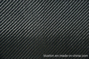 Carbon Fiber Fabrics Carbon Fiber Ud Fabrics Carbon Fiber Multiaxial Fabrics Carbon Fiber Prepreg pictures & photos