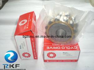 Sweden Brand SKF Bearing, Eccentric Bearing 350752305