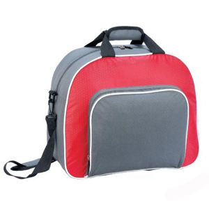 New Outdoor Polyester Duffel Bag pictures & photos