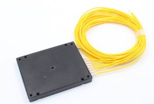 1X8 Fiber Optic Coarse Wavelength Division Multiplexing for Wdm System pictures & photos
