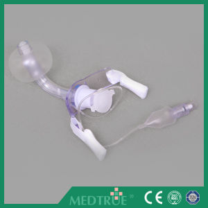 High Quality Disposable Respiration Product with CE&ISO Certification (MT58018051) pictures & photos