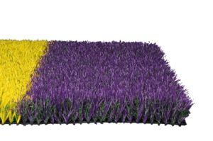 Lavender Color Artificial Grass pictures & photos