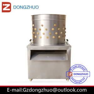 Hot Sale Poultry Slaughtering Machine