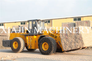 Cummins Engine Heavy Mining Equipment for Fork Lifter pictures & photos