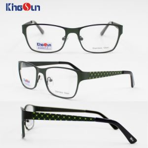 Kids Optical Frames Kk1057 pictures & photos
