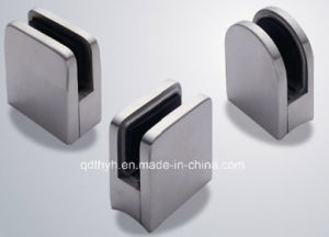 OEM Investment Casting, Precision Casting, Lost Wax Glass Hardware pictures & photos