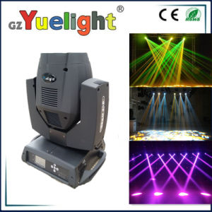 7r 230W Stage Beam Moving Head Light pictures & photos